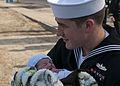 USS Fort McHenry homecoming 121130-N-FI736-107.jpg