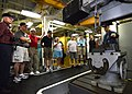 USS Frank Cable tour 121218-N-BE353-042.jpg