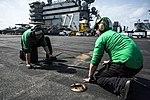 USS George H.W. Bush (CVN 77) 140223-N-SI489-006 (13463513585).jpg