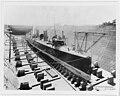 USS Goldsborough (TB-20).jpg