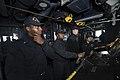 USS Jason Dunham 150511-N-ZE250-026.jpg