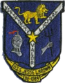 USS Jesse L. Brown (DE-1089) COA.png
