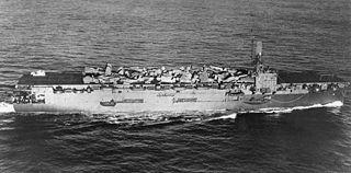 USS <i>Kitkun Bay</i>