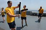 USS MESA VERDE (LPD 19) 140412-N-BD629-023 (13870407025).jpg