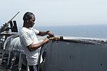 USS MESA VERDE (LPD 19) 140412-N-BD629-193 (13870371993).jpg