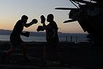 USS MESA VERDE (LPD 19) 140826-N-BD629-435 (15127824775).jpg