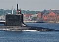 USS New Hampshire activity 130531-N-TN558-019.jpg
