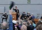 USS Peleliu operations 150331-N-MB306-190.jpg
