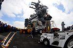 USS Ronald Reagan 131020-N-AV746-030.jpg
