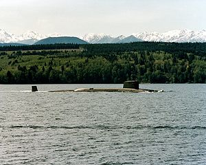 USS Sam Houston (SSBN-609) Hood Canal.jpg