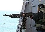 USS San Antonio live-fire training exercise DVIDS141637.jpg