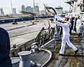 USS Sterett (DDG 104) 150114-N-GW139-079 (16137162539).jpg