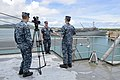 US 7th Fleet Sustainment and Overseas Maintenance Summit 140812-N-WC566-023.jpg