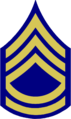 US Army 1948 TSGT Non Combat.png