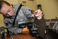 US Army 51951 Sgt. Haskins dissassembles a .50 caliber.jpg