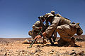 US Marines let bullets fly in the Jordan desert 150509-M-QZ288-049.jpg