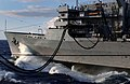 US Navy 040716-N-0841E-117 The fast combat support ship USNS Rainier (T-AOE 7).jpg