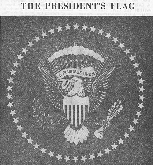 US Presidents Flag 1960 EO picture.jpg
