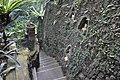 Ubud (16870495140).jpg