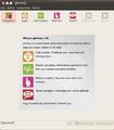 Ubuntu 10.04 gbrainy1.png