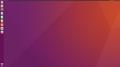 Ubuntu Desktop 16.png