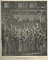 Uchwalenie ustawy majowej 1791 r. (61564).jpg