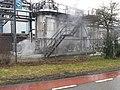 Uithoorn, Netherlands - panoramio (15).jpg