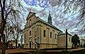 Ulanicki kościół.jpg