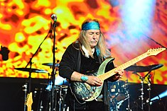 Uli Jon Roth – Wacken Open Air 2015 03.jpg