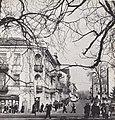 Ulica Focha w Radomiu.jpg