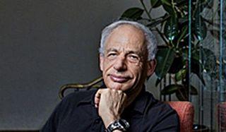 Shimon Ullman Israeli computer scientist