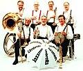 Umbrella-Jazzmen-1996-farbig.jpg