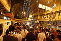 Umbrella movement Mong Kok clearance 41.JPG