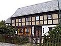 Umgebinde Breite Aue 20, Großschönau (1).JPG