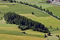 Umhausen - geschützter Landschaftsteil Rauher Bichl.jpg