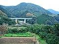 Uminoura Station landscape 2.JPG