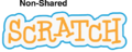 Un-Shared Scratch logo.png