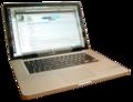 Unibody MacBook Pro.png