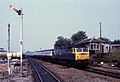 Unidentified Class 47 at Larbert North (3721720404).jpg