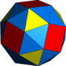 Uniform polyhedron-43-s012.png