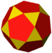 Uniform polyhedron-53-t1.png
