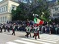 UnitIT Parade.jpg