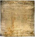 United-states-bill-of-rights 1-630x670.jpg