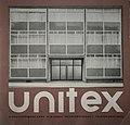 Unitex 56-60.jpg