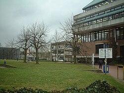 Universitäts- und Landesbibliothek Düsseldorf.jpg
