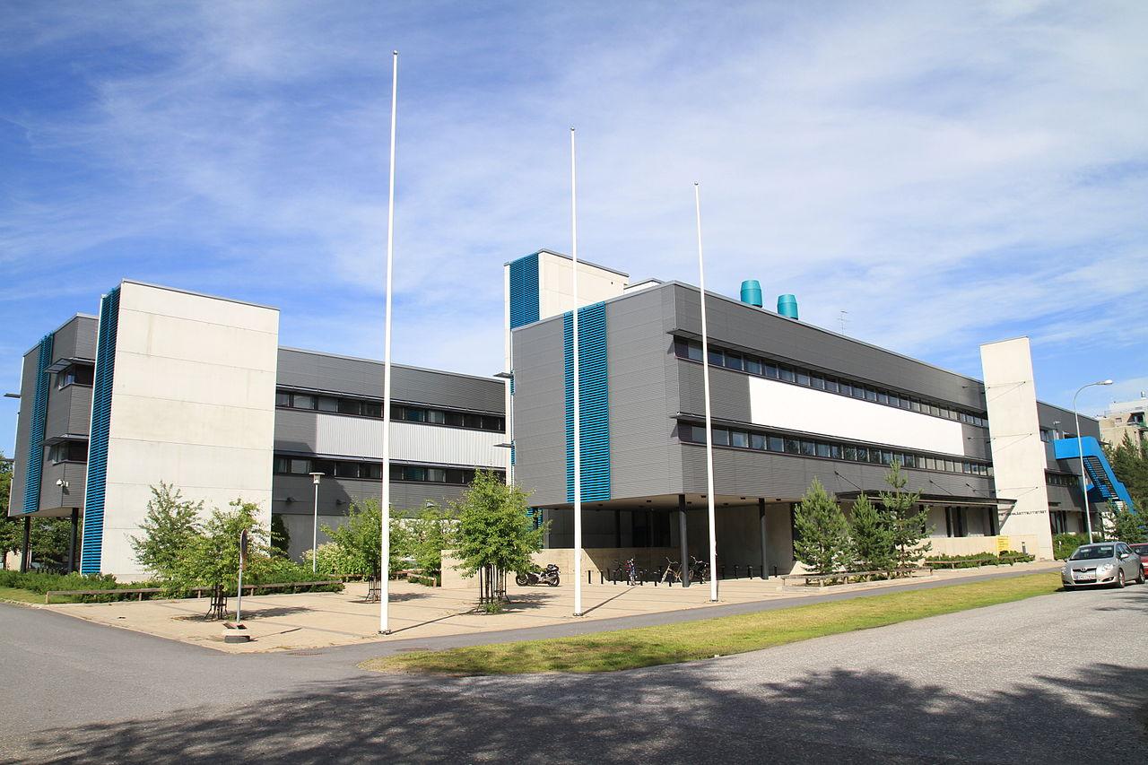 File:University-of-Oulu-Tietotalo-II.JPG - Wikimedia Commons