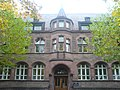 University of Freiburg IEGM.jpg