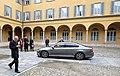 University of Pavia DSCF4383 (26637692589).jpg