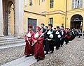 University of Pavia DSCF4391 (38358307836).jpg