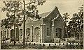 University record (1916) (14596253618).jpg